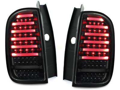 Entwicklung Fahrzeugbeleuchtung Litec Innovations